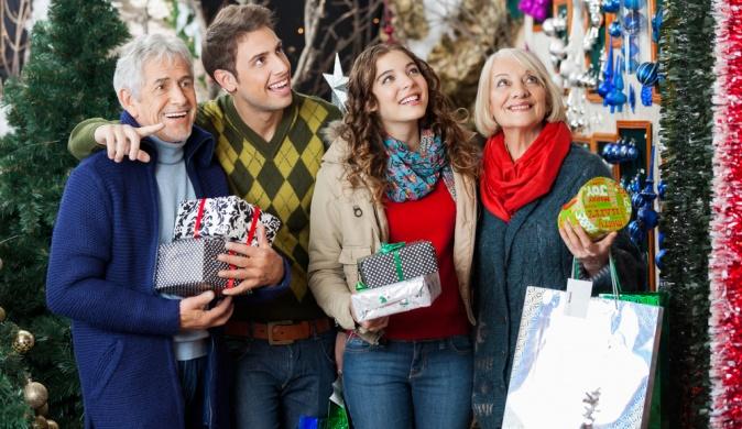 Подарки родителям недорого 49