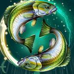 Гороскоп на август 2019 года для Рыб