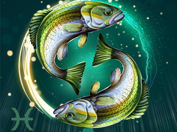 Гороскоп Рыбы на 2019 год Собаки - полная версия в 2019 году
