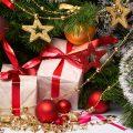 оригинальные подарки на новый год 2019